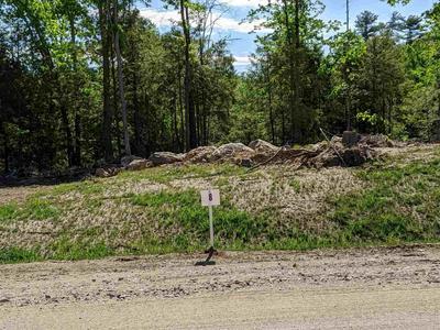 LOT 8 DOE RUN # TAX MAP 4-94-20, Danville, NH 03819 - Photo 1
