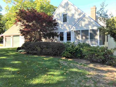 9 GOWING LN, Amherst, NH 03031 - Photo 1