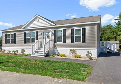 34 OCTOPUS AVE, Portsmouth, NH 03801 - Photo 1