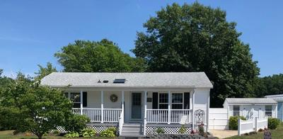 107 WHIP POOR WILL ST # 183, Seabrook, NH 03874 - Photo 1