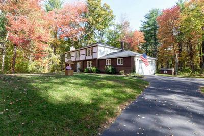 16 DIANNA RD, Londonderry, NH 03053 - Photo 2