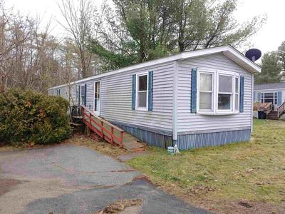44 LINDENSHIRE AVE, Exeter, NH 03833 - Photo 1