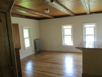 1301 WEST ST, Brookfield, VT 05036 - Photo 2