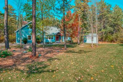 34 CHICK DR, Freedom, NH 03836 - Photo 1