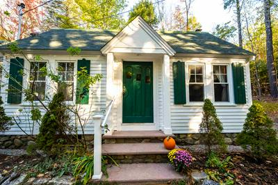 199 CONWAY RD, Madison, NH 03849 - Photo 2