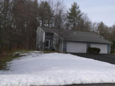 9 JENNIFER DR, Concord, NH 03301 - Photo 1
