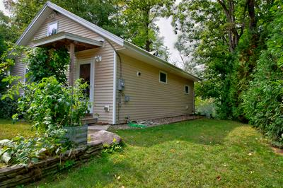 309 RIVER RD, Chesterfield, NH 03466 - Photo 2