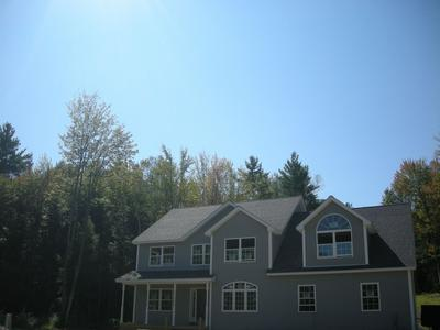 00 FIELDSTONE DRIVE, Sunapee, NH 03782 - Photo 2