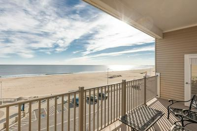315 OCEAN BOULEVARD 602-PENTHOUSE, Hampton, NH 03842 - Photo 1