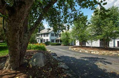 33 PROSPECT HILL RD, Walpole, NH 03608 - Photo 2