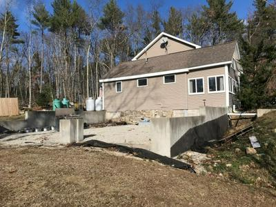 5 4TH ST, Windham, NH 03087 - Photo 2