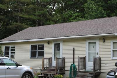 21 WILLOW CT # 23, Winchester, NH 03470 - Photo 1