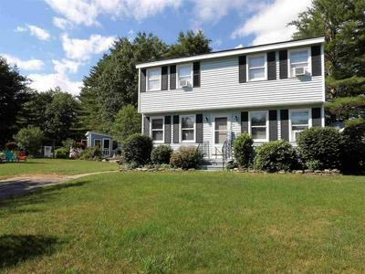 5 ESKER DR, Franklin, NH 03235 - Photo 1