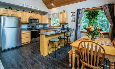 14 REGENT HILL RD, Conway, NH 03818 - Photo 2
