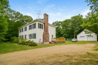 39 GRIFFIN RD, Deerfield, NH 03037 - Photo 2