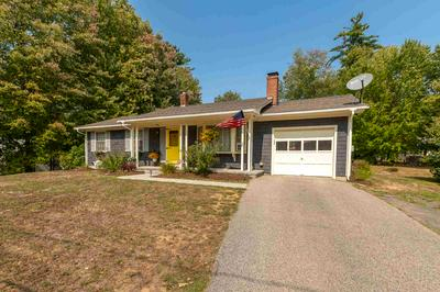 12 COOMBS RD, Somersworth, NH 03878 - Photo 1