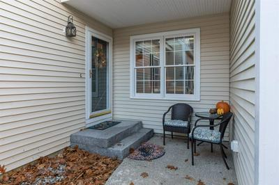 17 GOWING LN, Amherst, NH 03031 - Photo 2