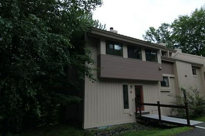 96 EASTERLY RD # 1, Lincoln, NH 03251 - Photo 1