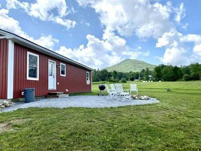35 HERRICK WAY, Danby, VT 05739 - Photo 2