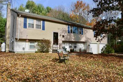 5 BROOKVIEW DR, Londonderry, NH 03053 - Photo 1