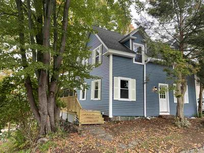 21 VIEW ST, Franklin, NH 03235 - Photo 2