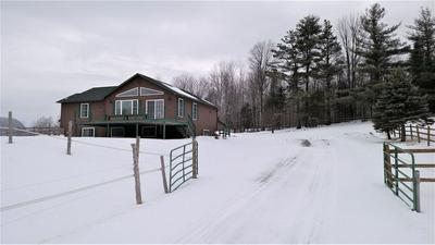 318 WALLACE RD, DERBY, VT 05829 - Photo 1