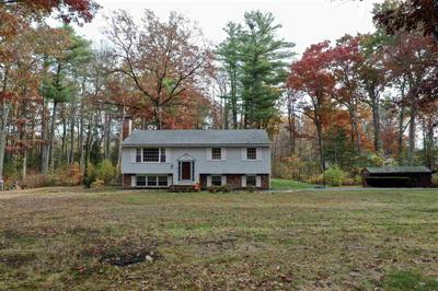 9 HEATHER DR, Bedford, NH 03110 - Photo 1