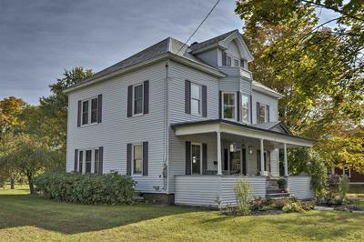 61 PARK AVE, Keene, NH 03431 - Photo 2