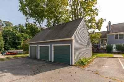 59 SPINNAKER WAY # 59, Portsmouth, NH 03801 - Photo 2