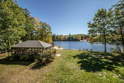 20 BROWNS POINT RD, Rindge, NH 03461 - Photo 1