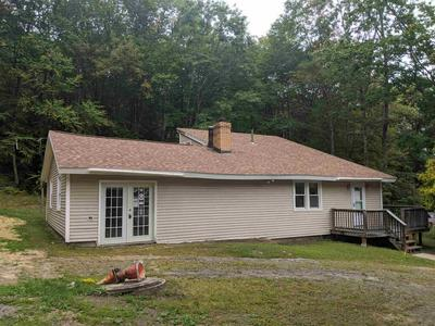 131 BERRY RD, Loudon, NH 03307 - Photo 1