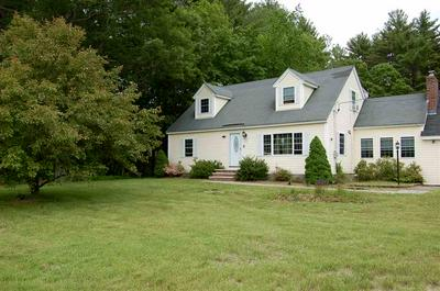 129 LOWELL RD, Windham, NH 03087 - Photo 1