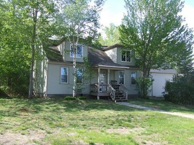 169 W MAIN ST, Conway, NH 03818 - Photo 1