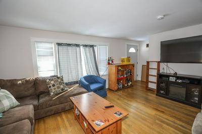 19 BENTON RD, Hooksett, NH 03106 - Photo 2