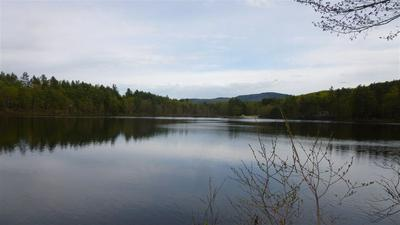 GOULD HILL ROAD, GREENFIELD, NH 03047 - Photo 2