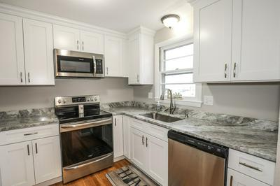 668 CENTRAL ST, Manchester, NH 03103 - Photo 2