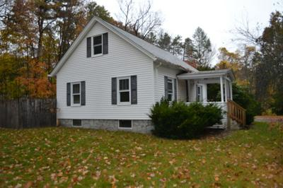 1 STEELE RD, Hudson, NH 03051 - Photo 2
