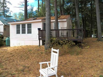 18 HOLT RD, Deerfield, NH 03037 - Photo 1