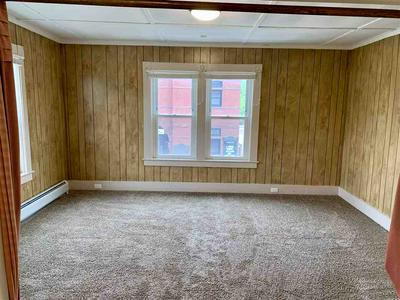 321 CENTRAL ST APT 8, Franklin, NH 03235 - Photo 2