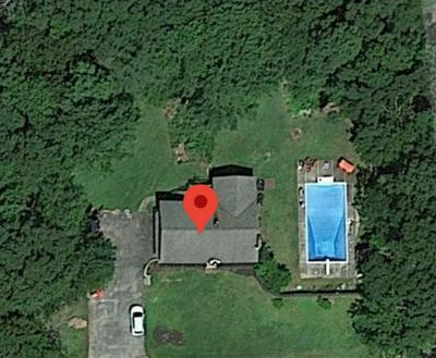 1 HICKORY DR, Derry, NH 03038 - Photo 2