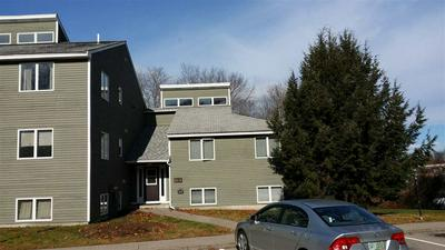 13 BACK RIVER RD APT 114, Dover, NH 03820 - Photo 2