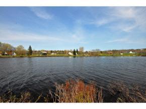 1 TYANOGA RD, Whitingham, VT 05361 - Photo 1