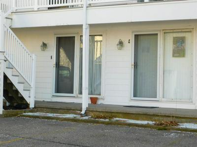 541 OCEAN BLVD UNIT 3, Hampton, NH 03842 - Photo 2