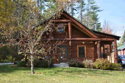 77 INDIAN POND RD, Orford, NH 03777 - Photo 2