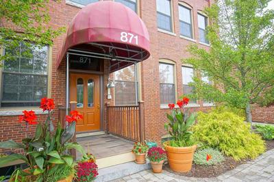 871 ISLINGTON ST STE 4A, Portsmouth, NH 03801 - Photo 2