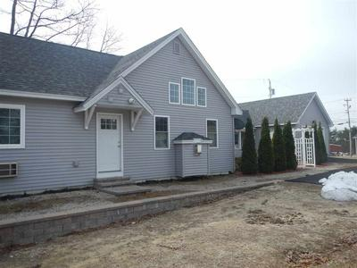 395 ROUTE 108, Somersworth, NH 03878 - Photo 2