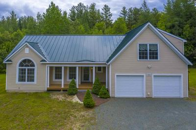 1421 EASTON RD, Franconia, NH 03580 - Photo 1
