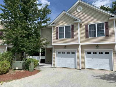 16 CRANBERRY WAY, Manchester, NH 03109 - Photo 1