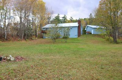 1886 RIVERSIDE DR, Berlin, NH 03570 - Photo 2