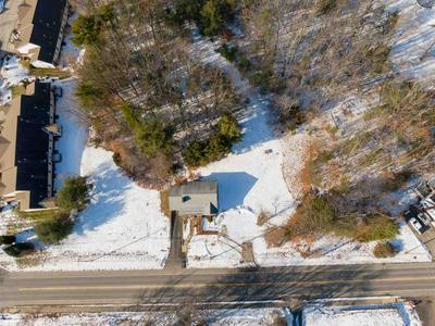 42 MAMMOTH RD, Hooksett, NH 03106 - Photo 2
